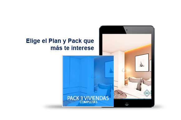 cool-view-pack-imagenes